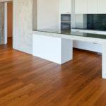 PodlahyVicha drevene podlahy