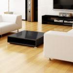 PodlahyVicha laminatove podlahy